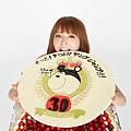 sasaki02_02_01.jpg