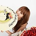sasaki02_04_01.jpg