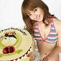 sasaki02_04_02.jpg