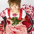 sasaki02_06_01.jpg