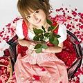 sasaki02_07_01.jpg