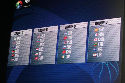 2010世錦賽.jpg