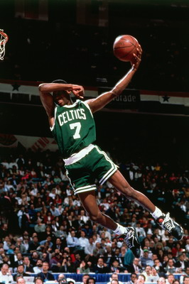 Dee Brown 1991.jpg