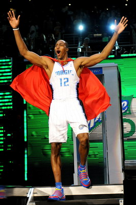 Dwight Howard 2.jpg