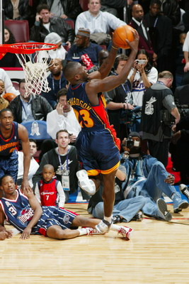 Jason Richardson 2002.jpg