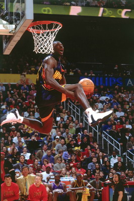 Jason Richardson 2003.jpg