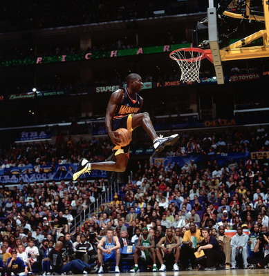 Jason Richardson 2004.jpg