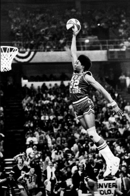 Julius Erving.jpg