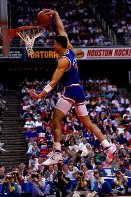 Kenny Walker 1989.jpg