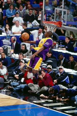 Kobe Bryant 1.jpg