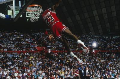 Michael Jordan 1.jpg