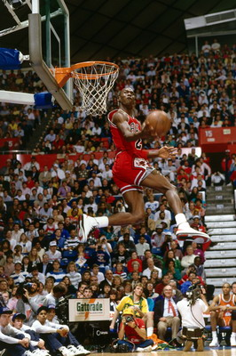 Michael Jordan 1988.jpg