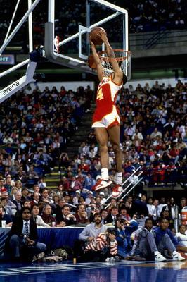 Spud Webb 1986.jpg