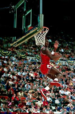 Michael Jordan 2.jpg