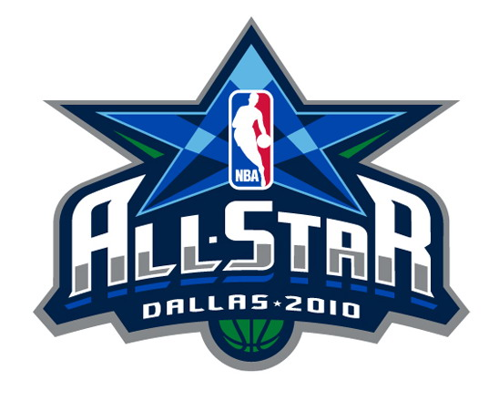 all-star 4.jpg