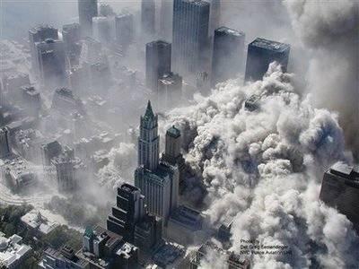 紐約世貿中心1.jpg