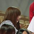 nEO_IMG_IMG_1232.jpg