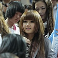 nEO_IMG_IMG_1276.jpg