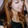 20101024-yuhua35.jpg