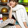 sasaki03_14_02.jpg