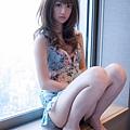 ogura_yuko_08_19.jpg