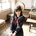watanabe_mayu_11_08.jpg