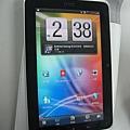 HTC Flyer 4.JPG