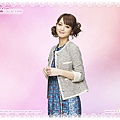 n-collection_cute102471.jpg