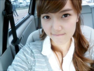 157281900-少女時代SNSD 潔西卡Jessica.jpg
