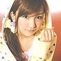 itano-tomomi-557455.jpg