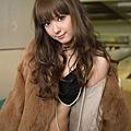 sasaki03_06_04.jpg