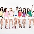 SNSD Samsung China pictures.jpg
