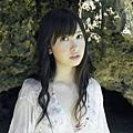 kojima-haruna-532989.jpg