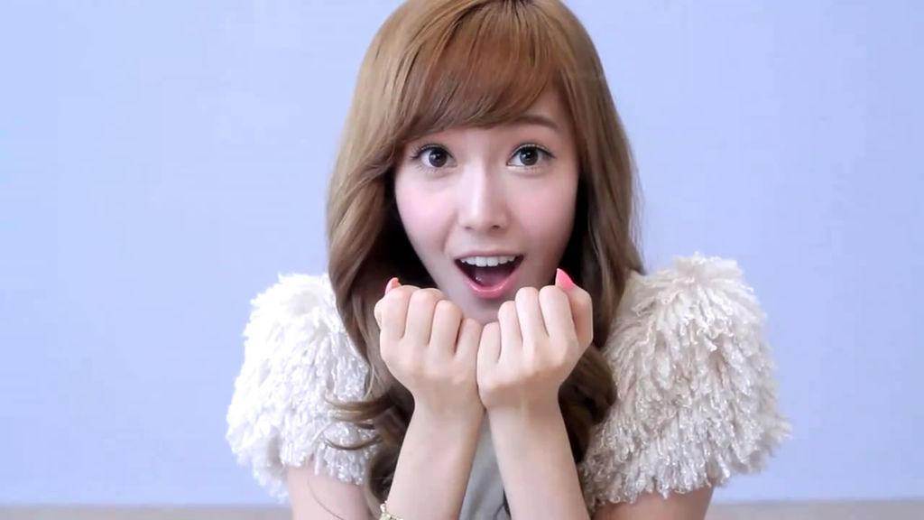 158271134-Jessica-daum17.jpg.jpg