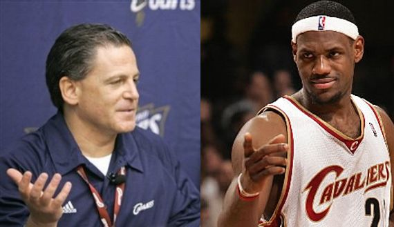 dan-gilbert-lebron-james.jpg