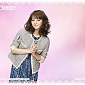 n-collection_cute102434.jpg
