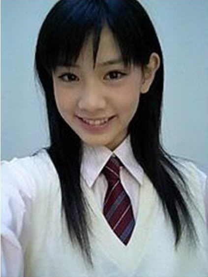 okamoto-anri-n4.jpg