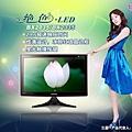 SNSD Samsung China Photos (4).jpg