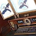 復古電腦1.jpg