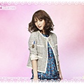 n-collection_cute102464.jpg