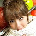 sasaki03_16_01.jpg