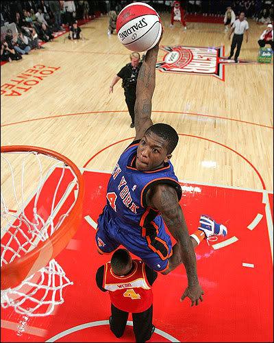 nate-robinson-dunk.jpg