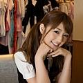 ogura_yuko_09_05.jpg