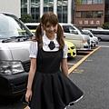 ogura_yuko_09_02.jpg
