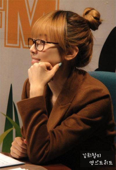 Jessica-Glasses.jpg