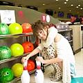 sasaki03_18_02.jpg