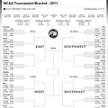 2011 NCAA Tournament Bracket - March Madness Tournament Brackets - ESPN_1300243783282.jpg
