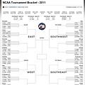 2011 NCAA Tournament Bracket - March Madness Tournament Brackets - ESPN_1300243783282.jpg