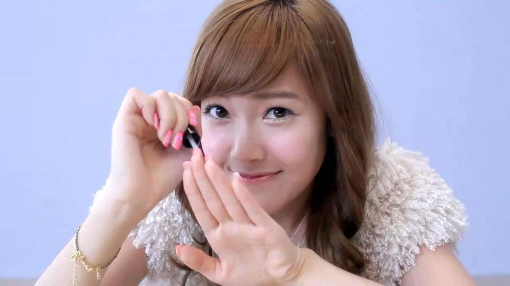 158271126-Jessica-daum04.jpg.jpg