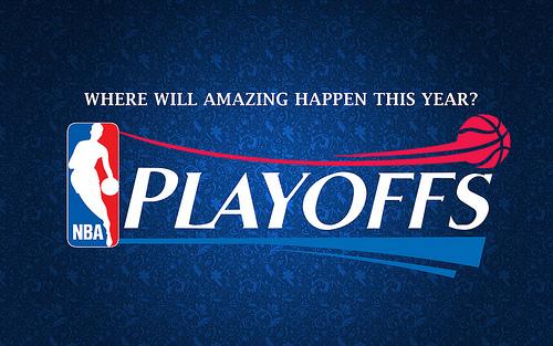 nba-playoff-schedule-2010.jpg
